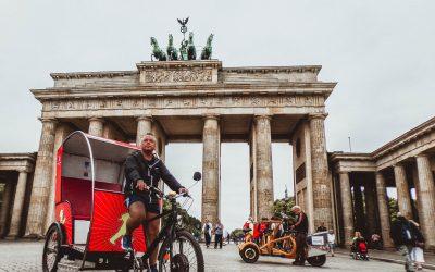 Nachtleven in Berlijn: beste bars