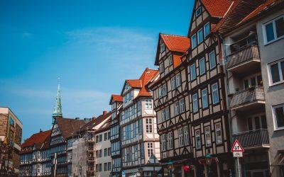 Plaatsen in Duitsland die je een geweldige ervaring kunnen geven
